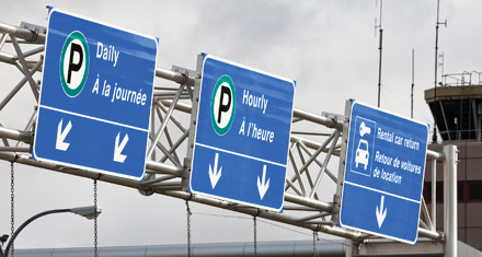 highway-signs-thumb (1)