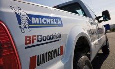michelin-big